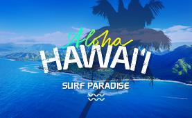 하와이 전용관 EVENT<br>해외호텔 3만원 할인
