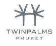Twinpalms Phuket and Mont Azure