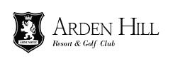 청정 자연 속 홀인원제주 골프 자유여행